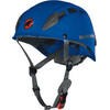 Mammut Skywalker 2 Blue (5018)